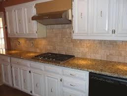 kitchen backsplash ideas with santa cecilia granite santa cecilia light granite backsplash ideas lovely santa cecilia