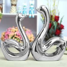 wedding gift online wedding gifts online volvoab