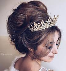 bridal hairstyles 40 gorgeous wedding hairstyles for hair