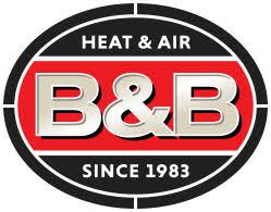 Air Comfort Solutions Tulsa Ok Vinita Ok U2013 B U0026b Air Conditioning Heating