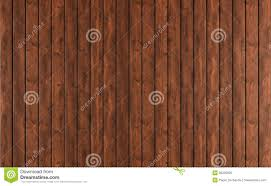 Wooden Paneling by Dark Wood Paneling Royalty Free Stock Photo Image 35250935