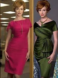 mad men dress tv elegance the clothes that inspired mad men concetta s closet