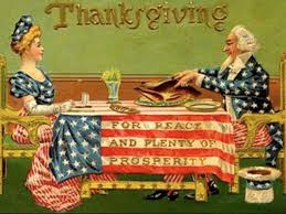 thanksgiving in united states of america bootsforcheaper