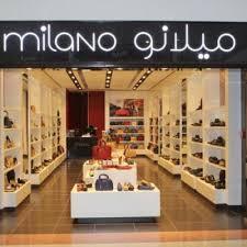 wedding shoes qatar shoes bags in doha arabia weddings