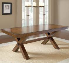 dinning solid oak dining table kitchen table and chairs wood