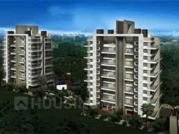 new projects in tilekar nagar kondhwa budruk pune 32 upcoming