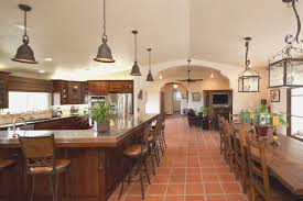 interior design ranch style homes interior home decor interior