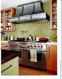 Colorful Kitchen Backsplashes 39 Best Design Kitchen Cabinets Images On Pinterest Design