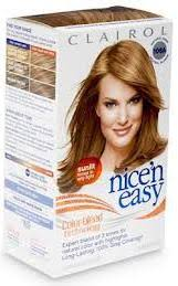best over the counter hair dye for honey blonde honey blonde hair dye best light dark sandy and washable