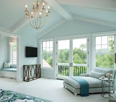 Light Blue And Silver Bedroom Extraordinary Light Blue Rooms Contemporary Best Idea Home