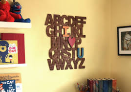 diy comic book letters custom wood letters comics craftcuts com