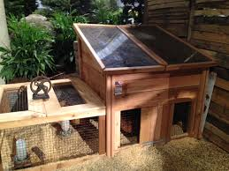 Backyard Chicken Coop For Sale by Great Ideas From The Chicago Flower And Garden Show U2013 The Dispatch