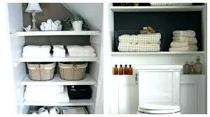 Wicker Basket Bathroom Storage Wicker Basket Storage Ideas Jars Holding Bathroom For Later