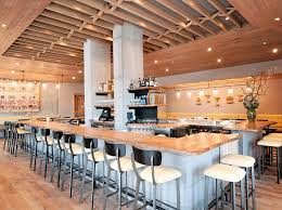 watershed on peachtree local seasonal soulful dishes inspired
