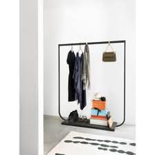 diy the studio clothing rack whites pinterest studio