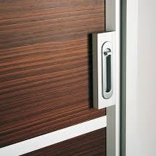 Sliding Closet Door Lock Interesting Sliding Closet Door Lock All Home Decorations