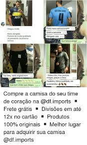 25 best memes about msm 25 best memes about caralho caralho memes