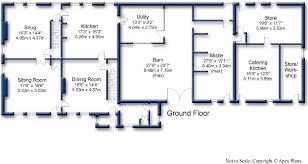 catering kitchen floor plan 100 catering kitchen floor plan stylish l shaped kitchen