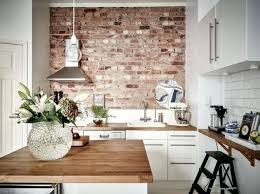 kitchen accent wall u2013 subscribed me