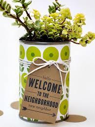 Good Housewarming Gifts Best 25 New Neighbor Gifts Ideas On Pinterest New Neighbors