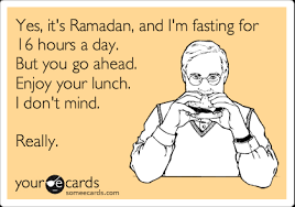 Funny Ramadan Memes - a ramadan dump cause im hungry as hell and memes are food for the