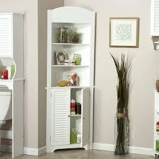 Linen Tower Cabinets Bathroom - bathroom linen tower cabinet u2013 selected jewels info