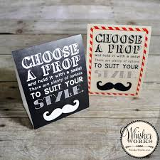 photo booth prop ideas wedding photo booth prop ideas picture ideas references