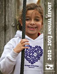 barbi benton children j annual report 2013 by jewish community center issuu