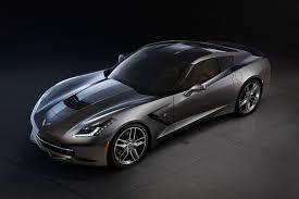 2014 corvette stingray wheels chevrolet corvette stingray coupe models price specs reviews