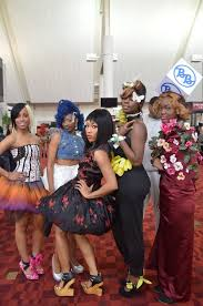 bonner brother winter hairshow in atlanta 40 best bronner brothers styles images on pinterest brother