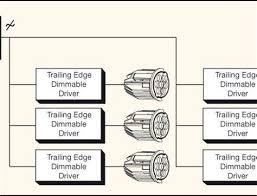 28 wiring diagram gu10 downlights www 123wiringdiagram