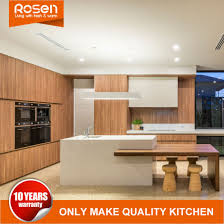 how to paint kitchen cabinets veneer china high end wood veneer and white paint kitchen cabinets