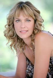 hairstyles of nicole on days of our lives arianne zucker nicole walker days of our lives pinterest