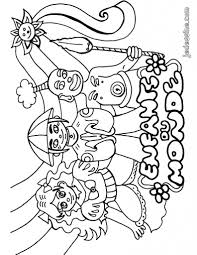 Coloriage De Avengers Filename Coloring Page Tldregistry Coloriage