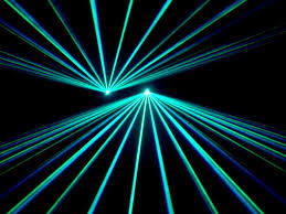 laser lights on winlights deluxe interior lighting design