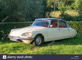 vintage citroen ds citroen ds classic car in stock photos u0026 citroen ds classic car in