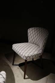 Minotti Home Design Products 121 Best Minotti Design Images On Pinterest Living Room Designs
