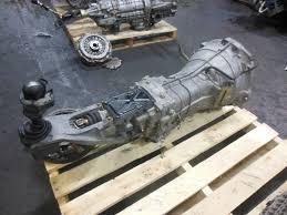 nissan 350z motor for sale jdm engines u0026 transmissions jdm nissan 350z transmission