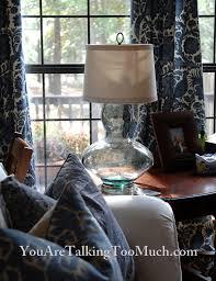 fabrics and home interiors decor u0026 tips fabric draperies by calico corners fabrics and