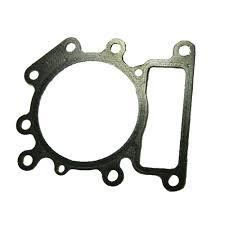 briggs u0026 stratton cylinder head gasket replacement 794114 the