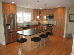 Cabinets Columbus Ohio Dining U0026 Kitchen High Quality Quaker Maid Cabinets Design For