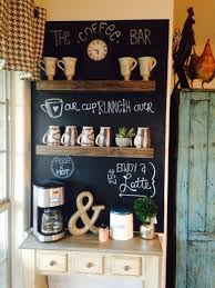 35 creative chalkboard ideas for kitchen décor digsdigs