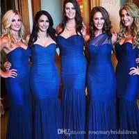 amsale bridesmaid wholesale amsale bridesmaid buy cheap amsale bridesmaid from