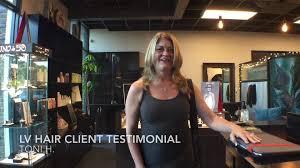 best hair extensions hair color hair loss solutions in santa