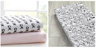 Best Baby Change Table by 11 Best Changing Pad Covers 2017 Adorable Baby Changing Pad