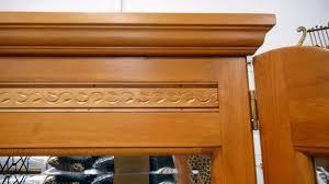 pine bedroom furniture sets webbkyrkan com webbkyrkan com pine bedroom stools cryp us pine bedroom stools cryp us bedroom pine bedroom furniture
