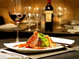 Restaurant Cuisine Spizzico