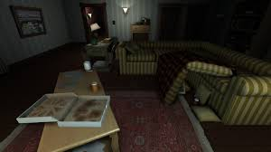 save 70 on gone home on steam