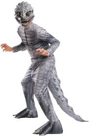 scary kids halloween costumes buy a ferocious kids u0027 or dinosaur costume and save with our