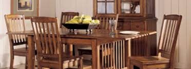 Dining Tables Dining Chairs China Cabinets And All Dining Room - Lane furniture dining room